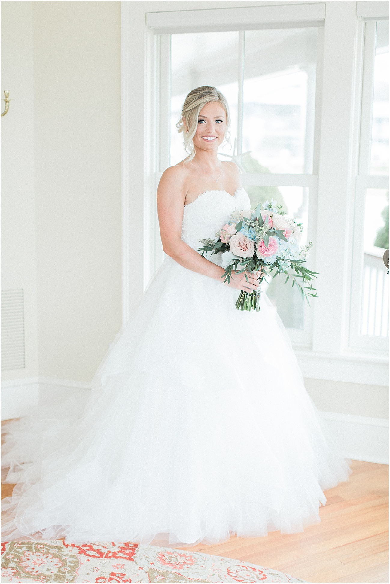 deanna_tyler_popponesset_inn_nautical_dusty_rose_pink_blue_french_fall_gray_bridesmaid_cape_cod_boston_wedding_photographer_meredith_jane_photography_photo_1343.jpg