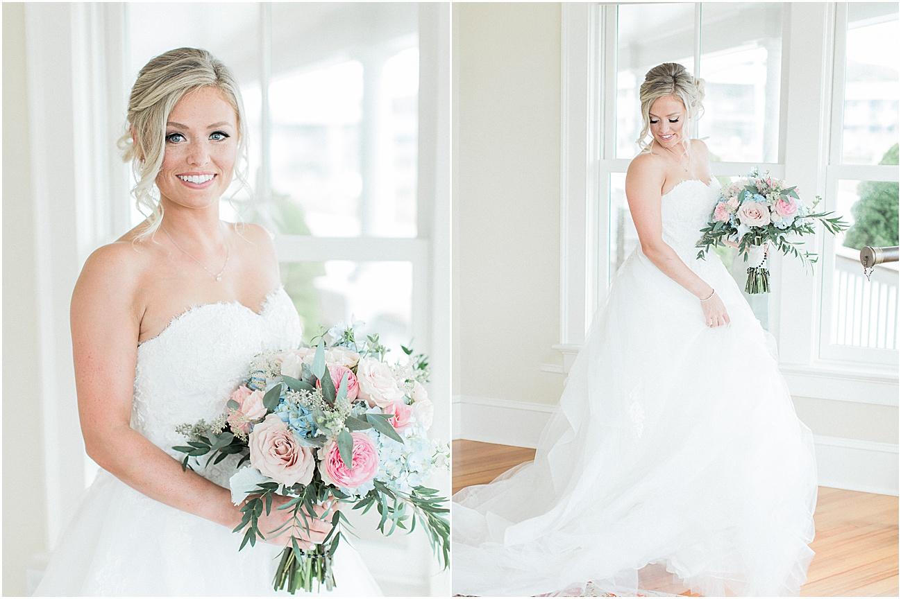 deanna_tyler_popponesset_inn_nautical_dusty_rose_pink_blue_french_fall_gray_bridesmaid_cape_cod_boston_wedding_photographer_meredith_jane_photography_photo_1344.jpg