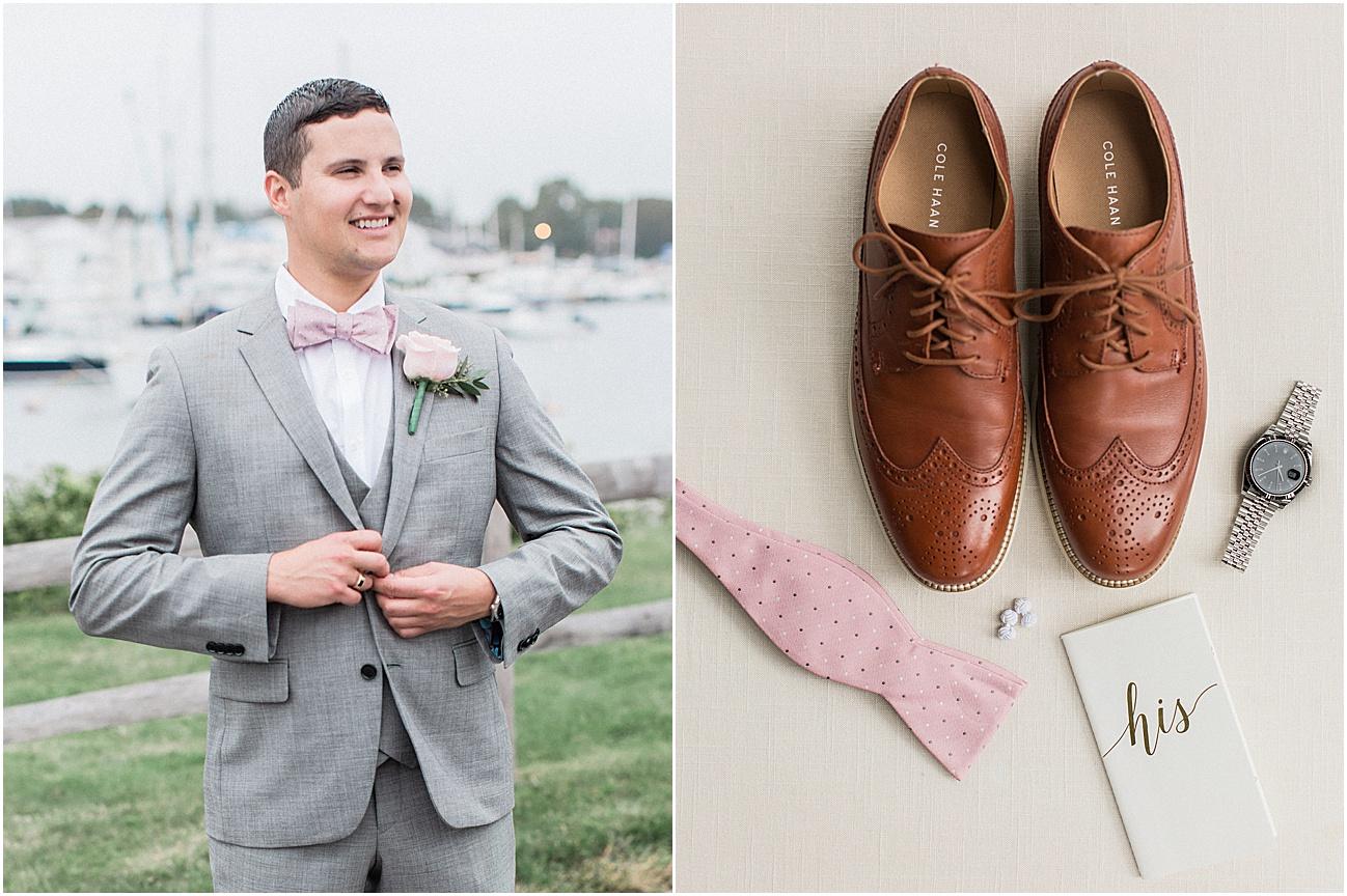 deanna_tyler_popponesset_inn_nautical_dusty_rose_pink_blue_french_fall_gray_bridesmaid_cape_cod_boston_wedding_photographer_meredith_jane_photography_photo_1346.jpg