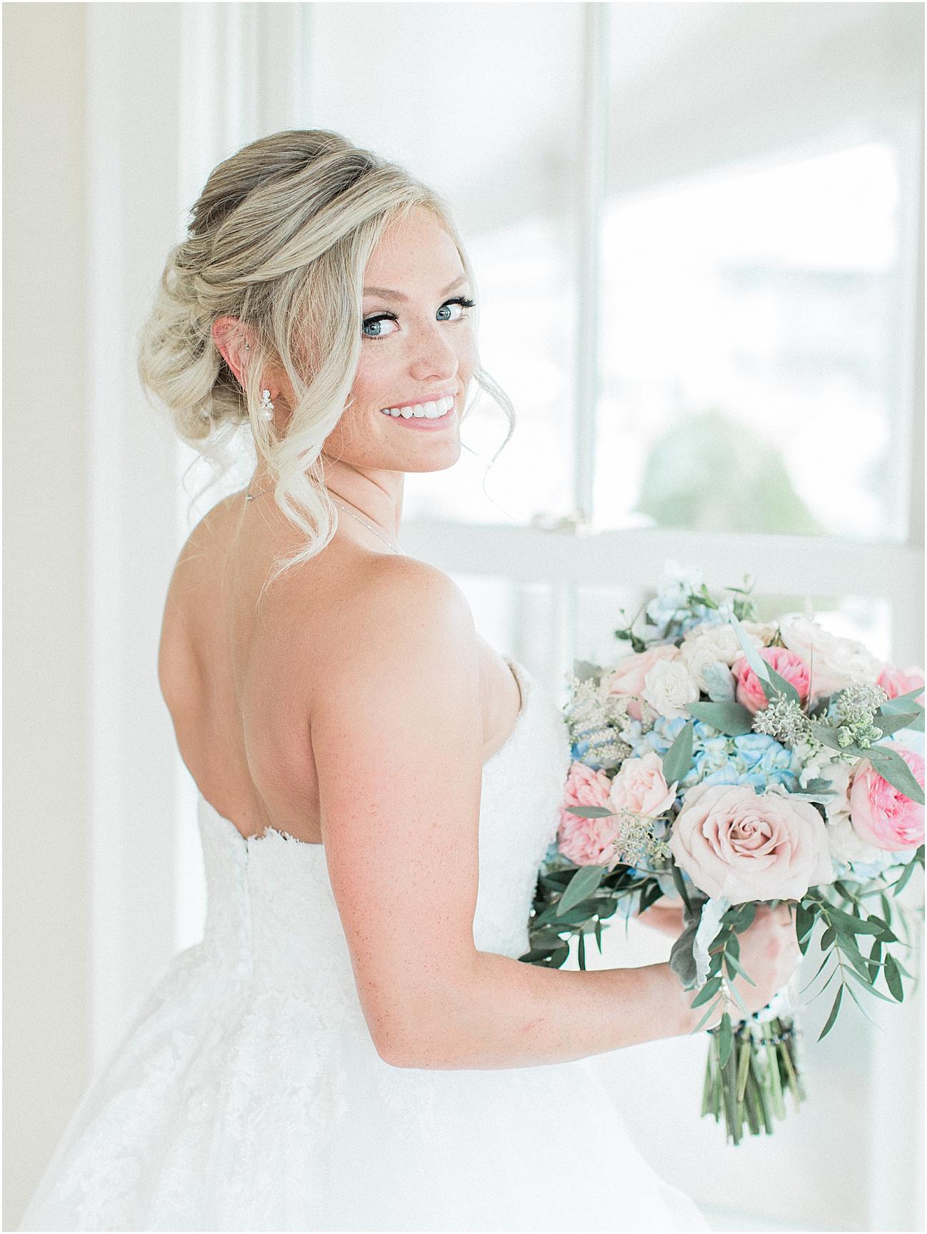 deanna_tyler_popponesset_inn_nautical_dusty_rose_pink_blue_french_fall_gray_bridesmaid_cape_cod_boston_wedding_photographer_meredith_jane_photography_photo_1345.jpg