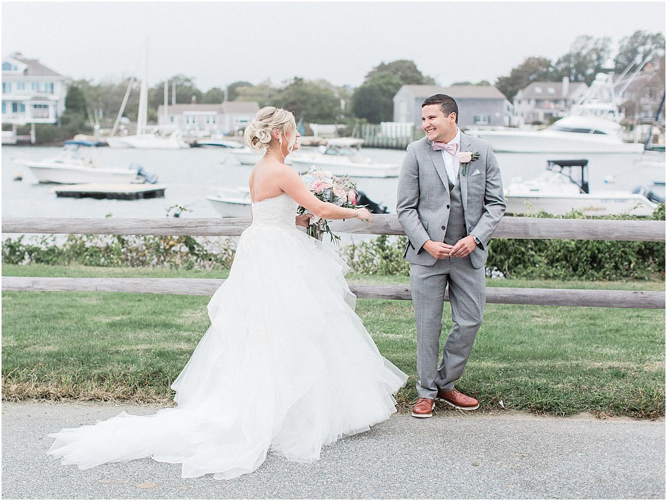 deanna_tyler_popponesset_inn_nautical_dusty_rose_pink_blue_french_fall_gray_bridesmaid_cape_cod_boston_wedding_photographer_meredith_jane_photography_photo_1347.jpg