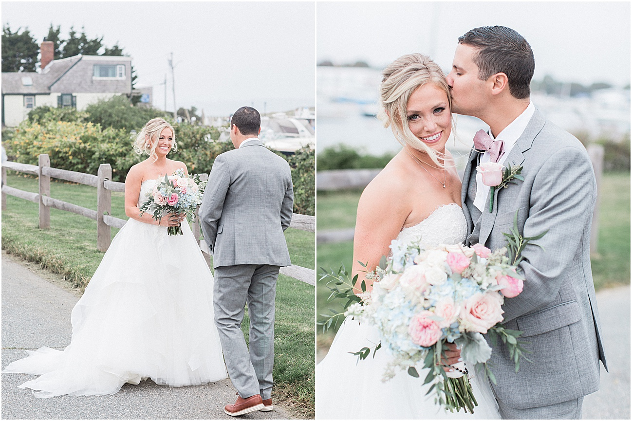 deanna_tyler_popponesset_inn_nautical_dusty_rose_pink_blue_french_fall_gray_bridesmaid_cape_cod_boston_wedding_photographer_meredith_jane_photography_photo_1348.jpg