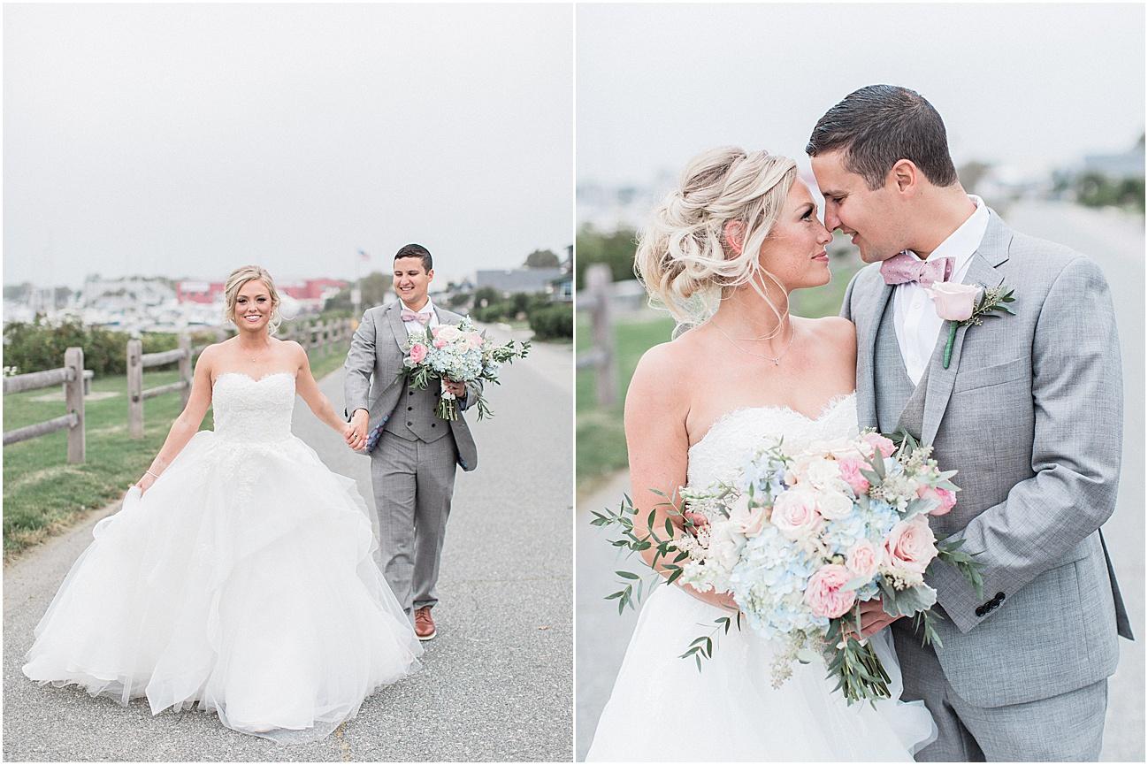 deanna_tyler_popponesset_inn_nautical_dusty_rose_pink_blue_french_fall_gray_bridesmaid_cape_cod_boston_wedding_photographer_meredith_jane_photography_photo_1350.jpg