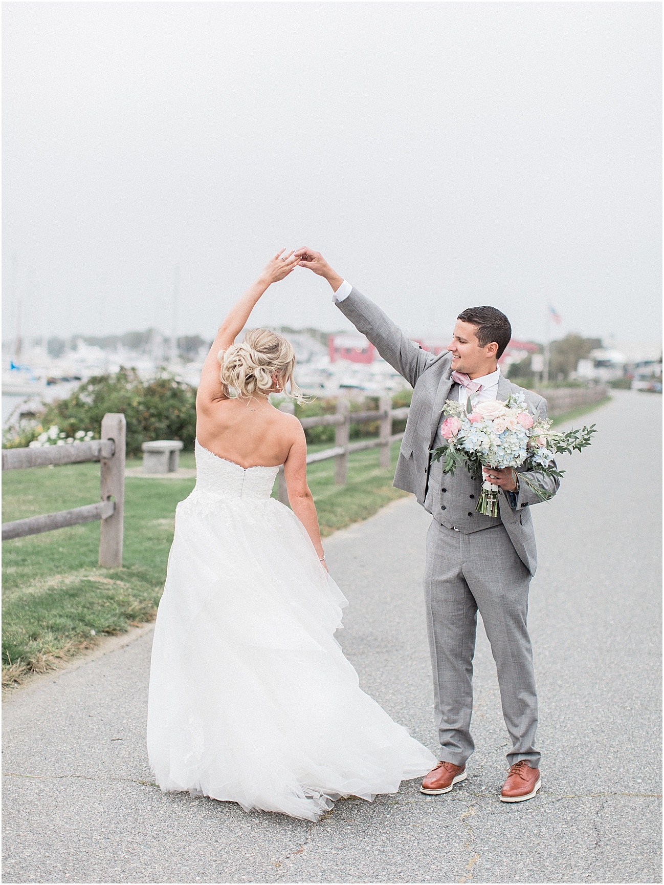 deanna_tyler_popponesset_inn_nautical_dusty_rose_pink_blue_french_fall_gray_bridesmaid_cape_cod_boston_wedding_photographer_meredith_jane_photography_photo_1349.jpg