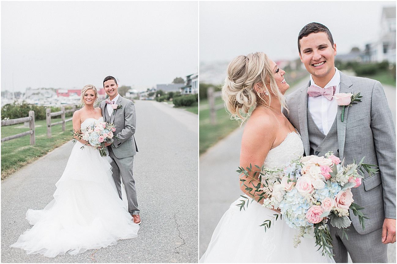 deanna_tyler_popponesset_inn_nautical_dusty_rose_pink_blue_french_fall_gray_bridesmaid_cape_cod_boston_wedding_photographer_meredith_jane_photography_photo_1352.jpg