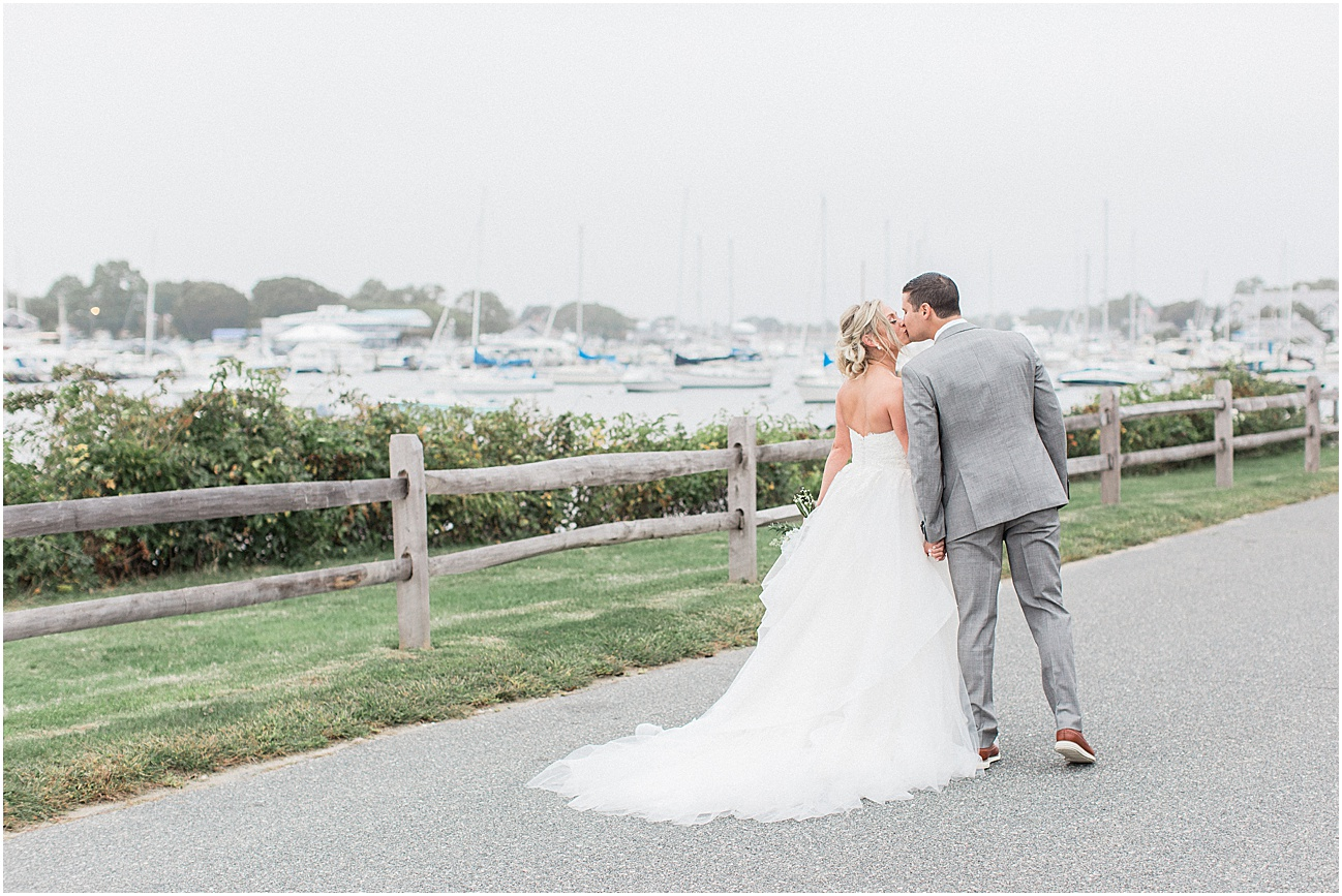 deanna_tyler_popponesset_inn_nautical_dusty_rose_pink_blue_french_fall_gray_bridesmaid_cape_cod_boston_wedding_photographer_meredith_jane_photography_photo_1354.jpg