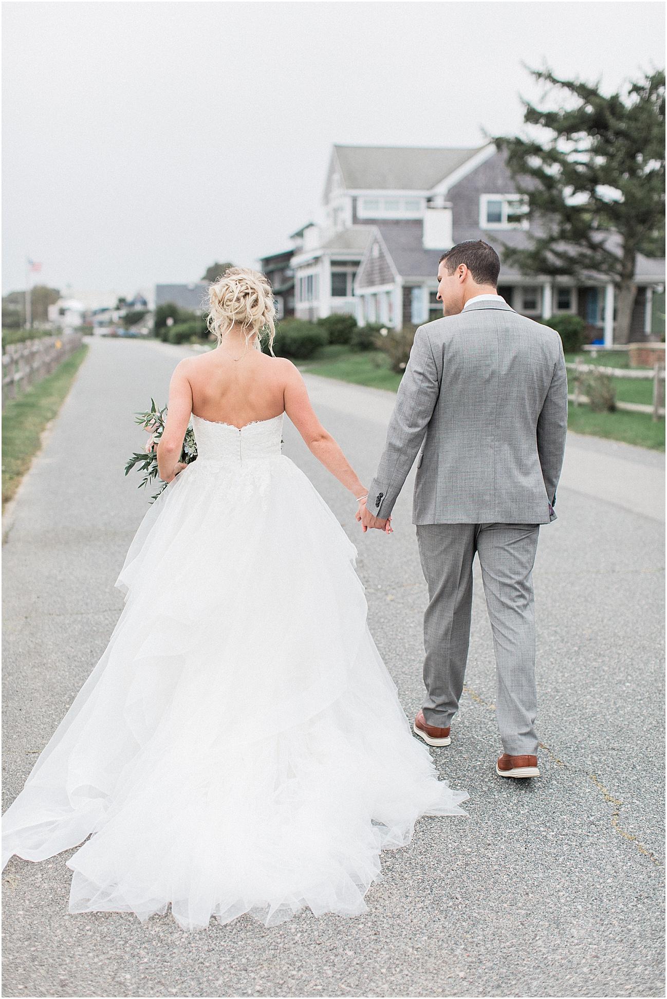 deanna_tyler_popponesset_inn_nautical_dusty_rose_pink_blue_french_fall_gray_bridesmaid_cape_cod_boston_wedding_photographer_meredith_jane_photography_photo_1353.jpg