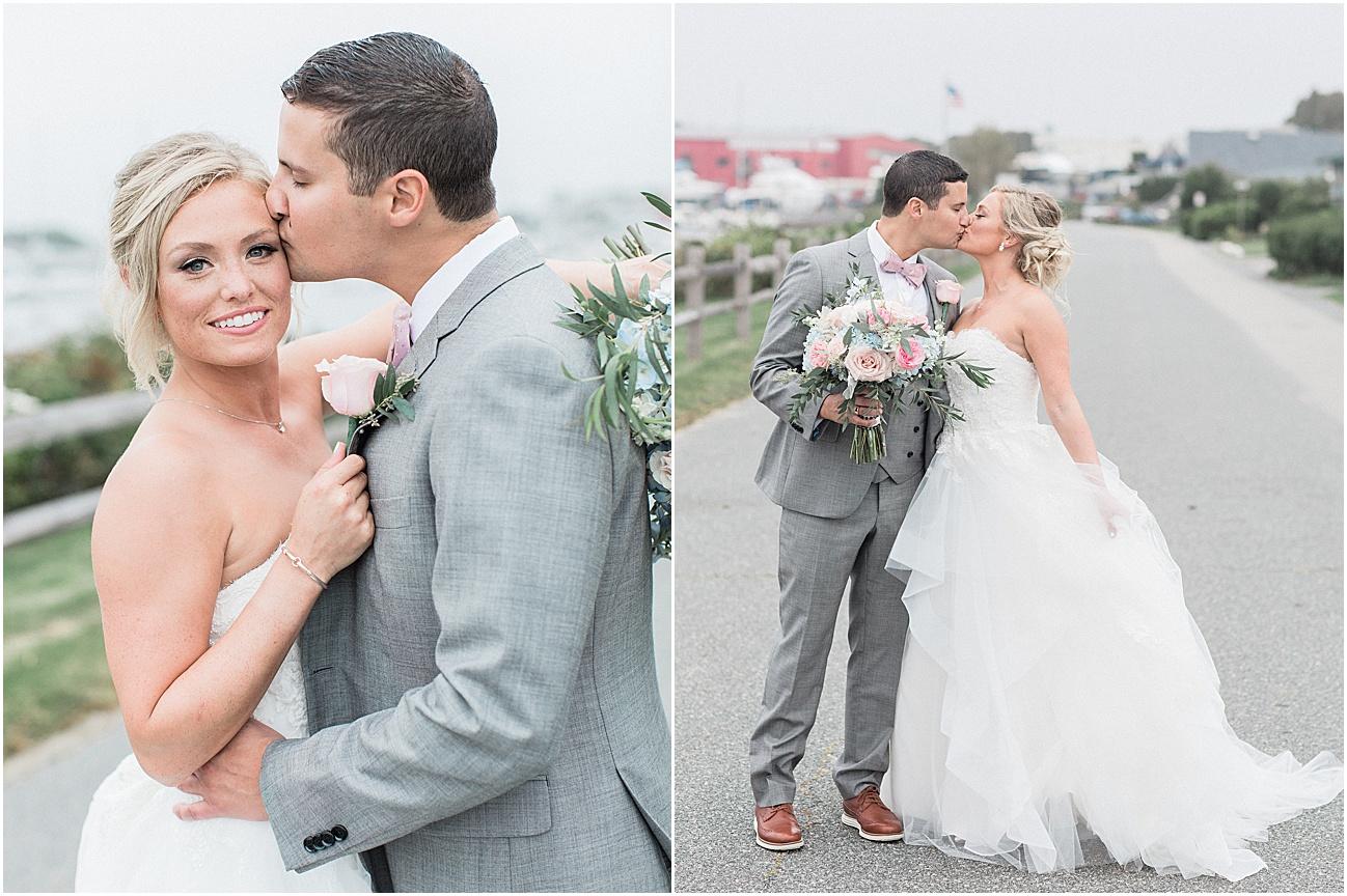 deanna_tyler_popponesset_inn_nautical_dusty_rose_pink_blue_french_fall_gray_bridesmaid_cape_cod_boston_wedding_photographer_meredith_jane_photography_photo_1355.jpg