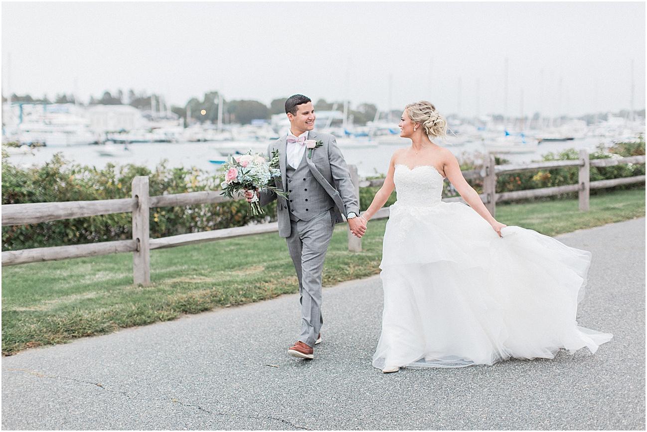 deanna_tyler_popponesset_inn_nautical_dusty_rose_pink_blue_french_fall_gray_bridesmaid_cape_cod_boston_wedding_photographer_meredith_jane_photography_photo_1356.jpg