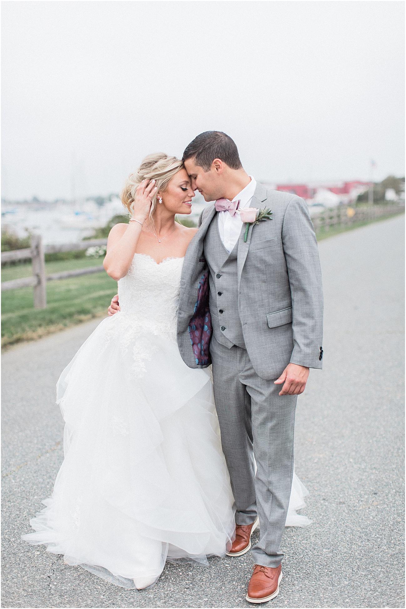 deanna_tyler_popponesset_inn_nautical_dusty_rose_pink_blue_french_fall_gray_bridesmaid_cape_cod_boston_wedding_photographer_meredith_jane_photography_photo_1357.jpg
