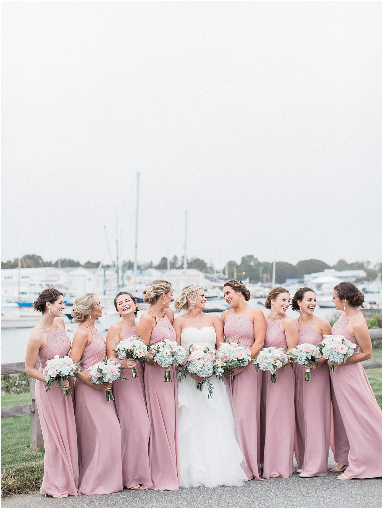 deanna_tyler_popponesset_inn_nautical_dusty_rose_pink_blue_french_fall_gray_bridesmaid_cape_cod_boston_wedding_photographer_meredith_jane_photography_photo_1359.jpg