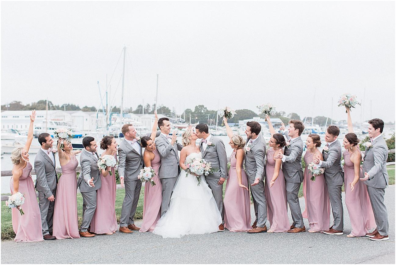 deanna_tyler_popponesset_inn_nautical_dusty_rose_pink_blue_french_fall_gray_bridesmaid_cape_cod_boston_wedding_photographer_meredith_jane_photography_photo_1362.jpg