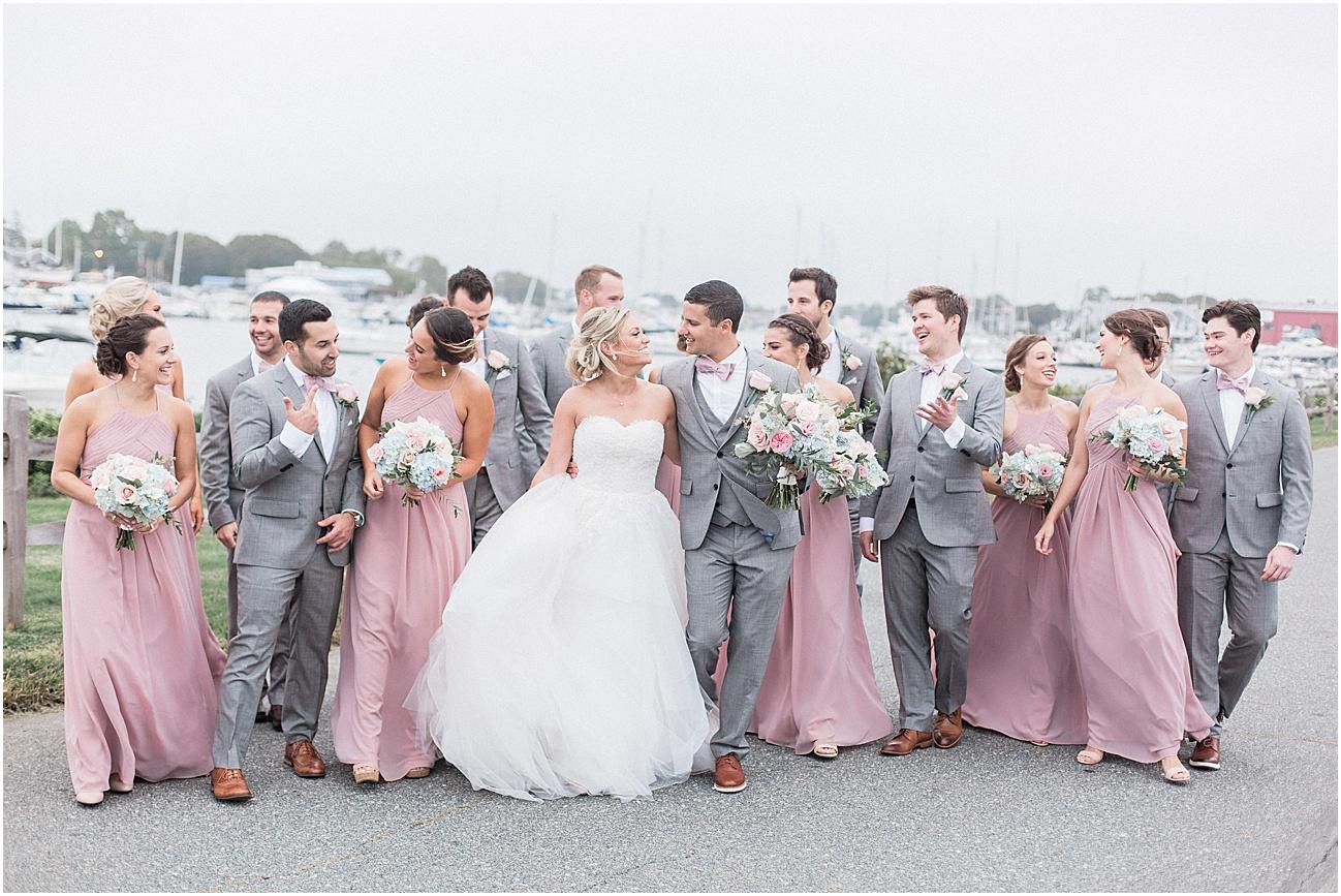 deanna_tyler_popponesset_inn_nautical_dusty_rose_pink_blue_french_fall_gray_bridesmaid_cape_cod_boston_wedding_photographer_meredith_jane_photography_photo_1364.jpg