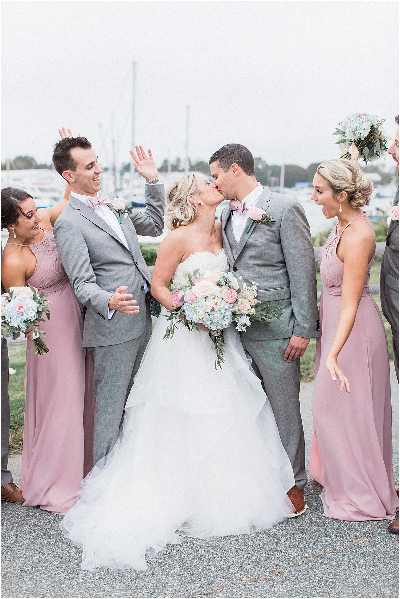 deanna_tyler_popponesset_inn_nautical_dusty_rose_pink_blue_french_fall_gray_bridesmaid_cape_cod_boston_wedding_photographer_meredith_jane_photography_photo_1363.jpg