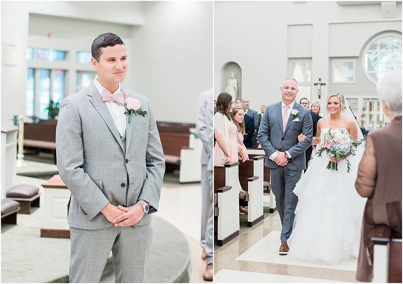 deanna_tyler_popponesset_inn_nautical_dusty_rose_pink_blue_french_fall_gray_bridesmaid_cape_cod_boston_wedding_photographer_meredith_jane_photography_photo_1366.jpg