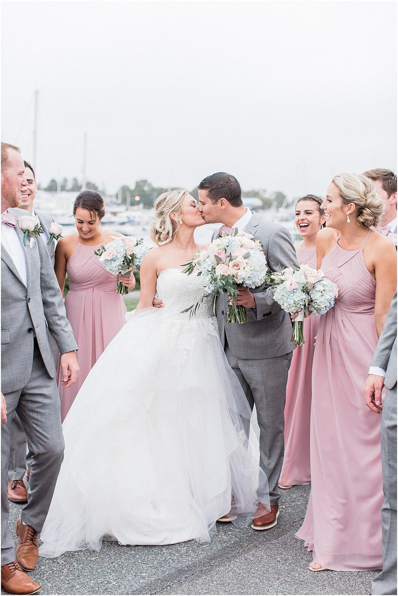 deanna_tyler_popponesset_inn_nautical_dusty_rose_pink_blue_french_fall_gray_bridesmaid_cape_cod_boston_wedding_photographer_meredith_jane_photography_photo_1365.jpg