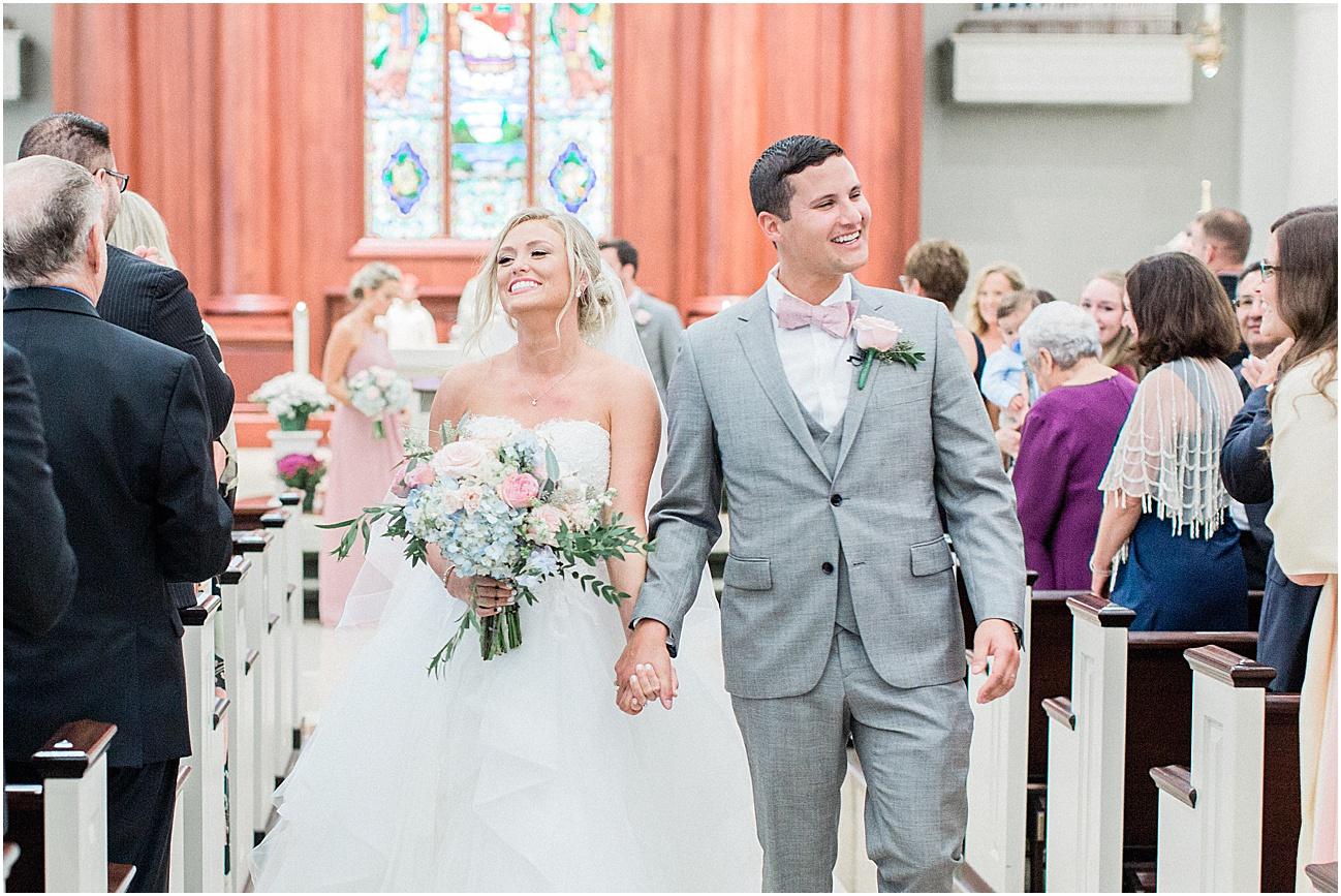 deanna_tyler_popponesset_inn_nautical_dusty_rose_pink_blue_french_fall_gray_bridesmaid_cape_cod_boston_wedding_photographer_meredith_jane_photography_photo_1368.jpg