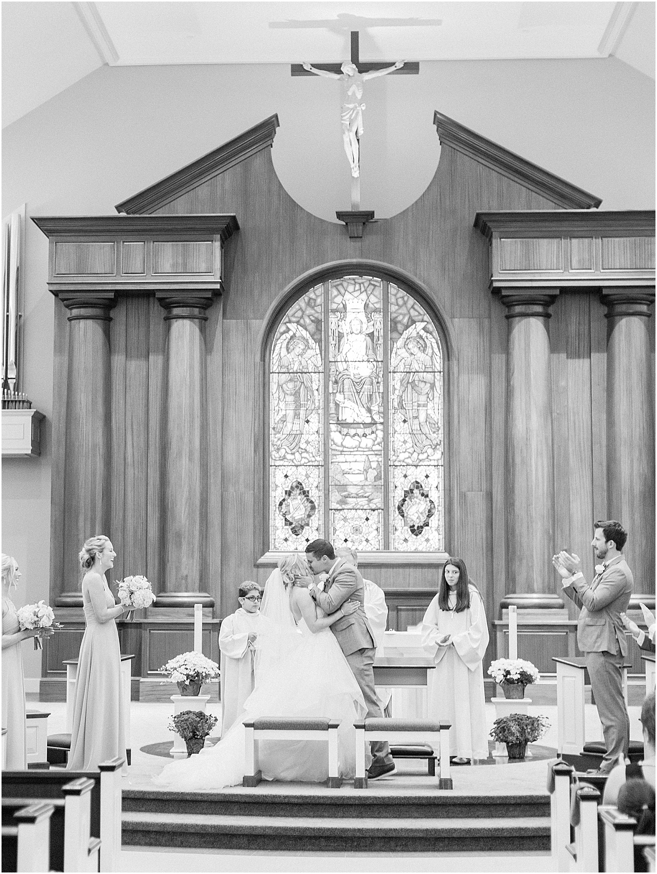deanna_tyler_popponesset_inn_nautical_dusty_rose_pink_blue_french_fall_gray_bridesmaid_cape_cod_boston_wedding_photographer_meredith_jane_photography_photo_1367.jpg