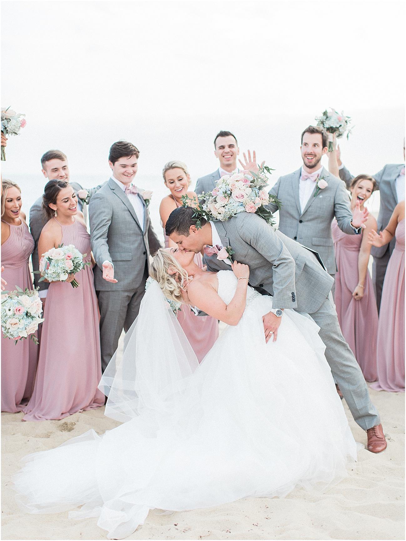 deanna_tyler_popponesset_inn_nautical_dusty_rose_pink_blue_french_fall_gray_bridesmaid_cape_cod_boston_wedding_photographer_meredith_jane_photography_photo_1369.jpg