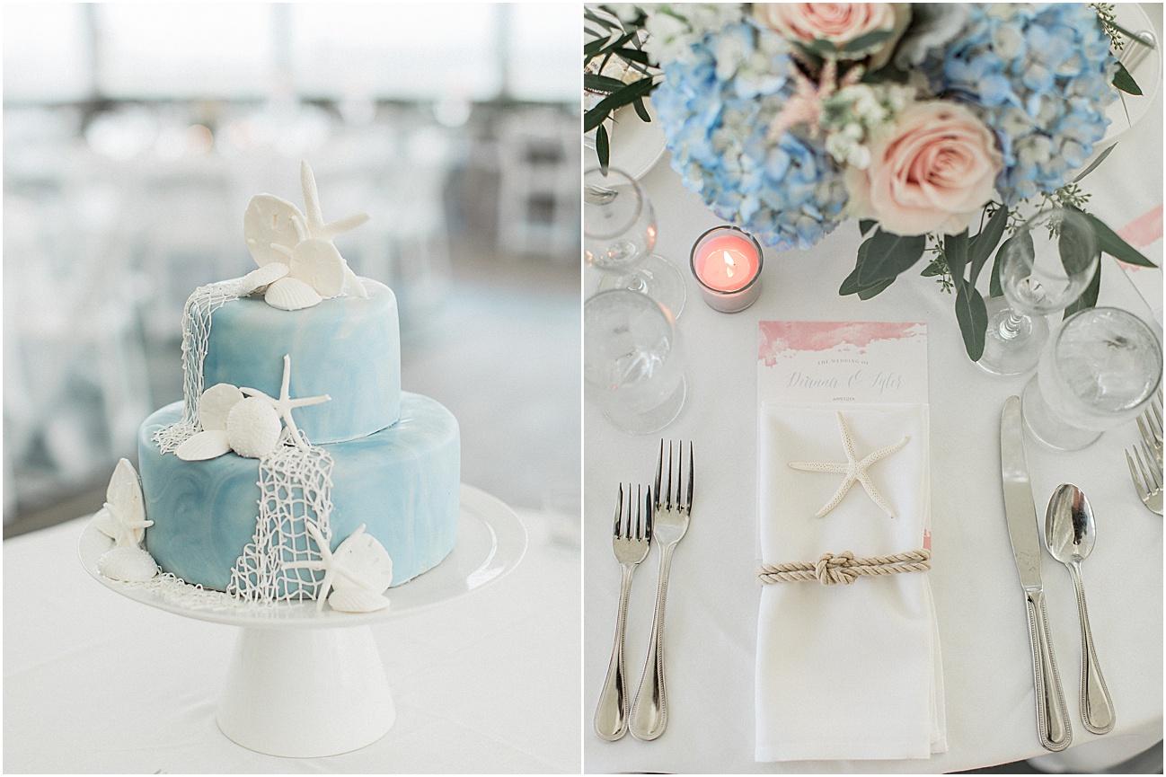 deanna_tyler_popponesset_inn_nautical_dusty_rose_pink_blue_french_fall_gray_bridesmaid_cape_cod_boston_wedding_photographer_meredith_jane_photography_photo_1372.jpg