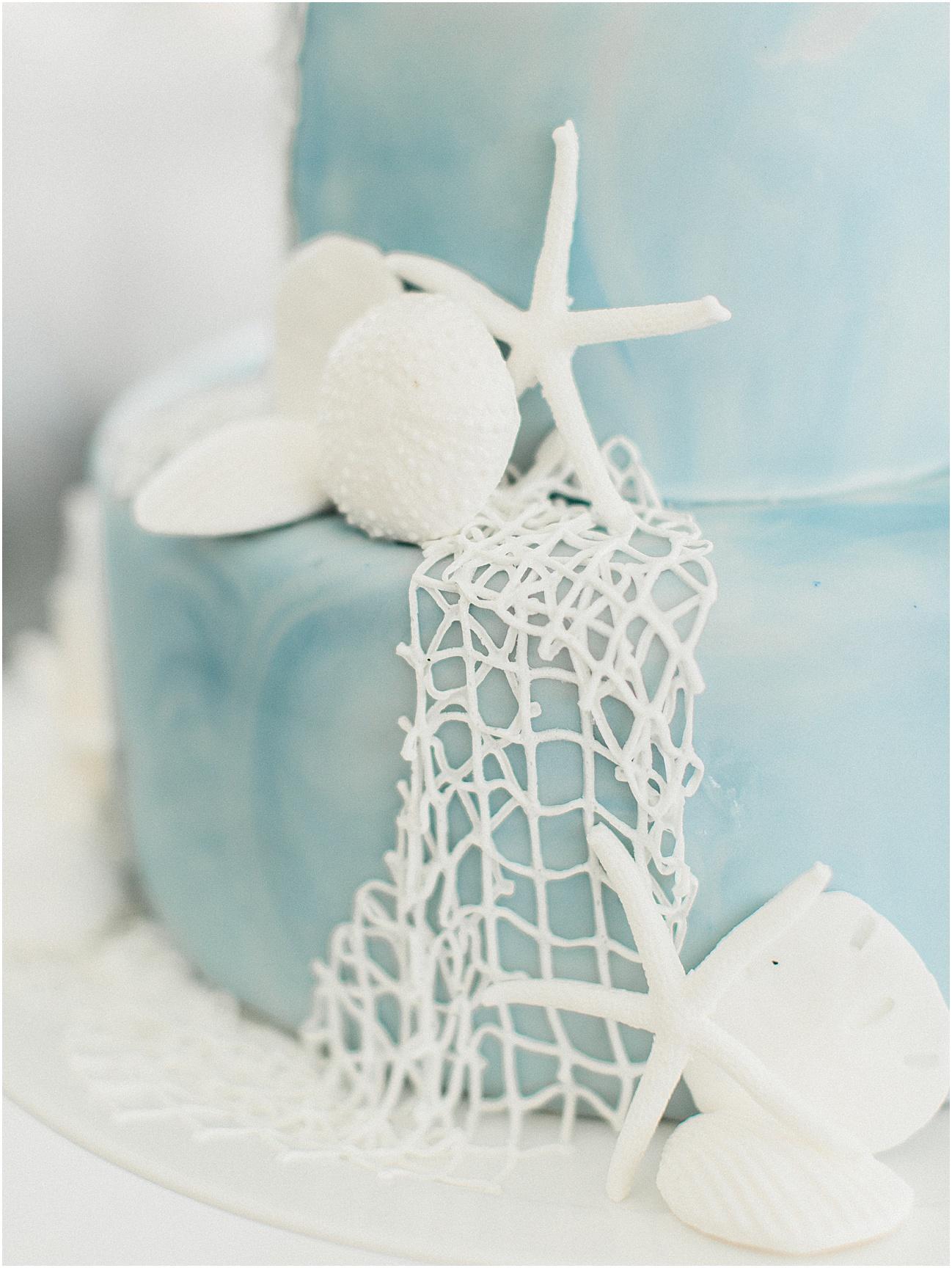deanna_tyler_popponesset_inn_nautical_dusty_rose_pink_blue_french_fall_gray_bridesmaid_cape_cod_boston_wedding_photographer_meredith_jane_photography_photo_1373.jpg