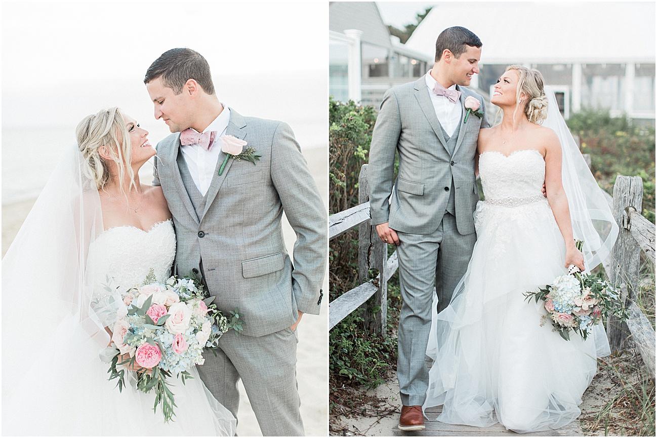 deanna_tyler_popponesset_inn_nautical_dusty_rose_pink_blue_french_fall_gray_bridesmaid_cape_cod_boston_wedding_photographer_meredith_jane_photography_photo_1374.jpg