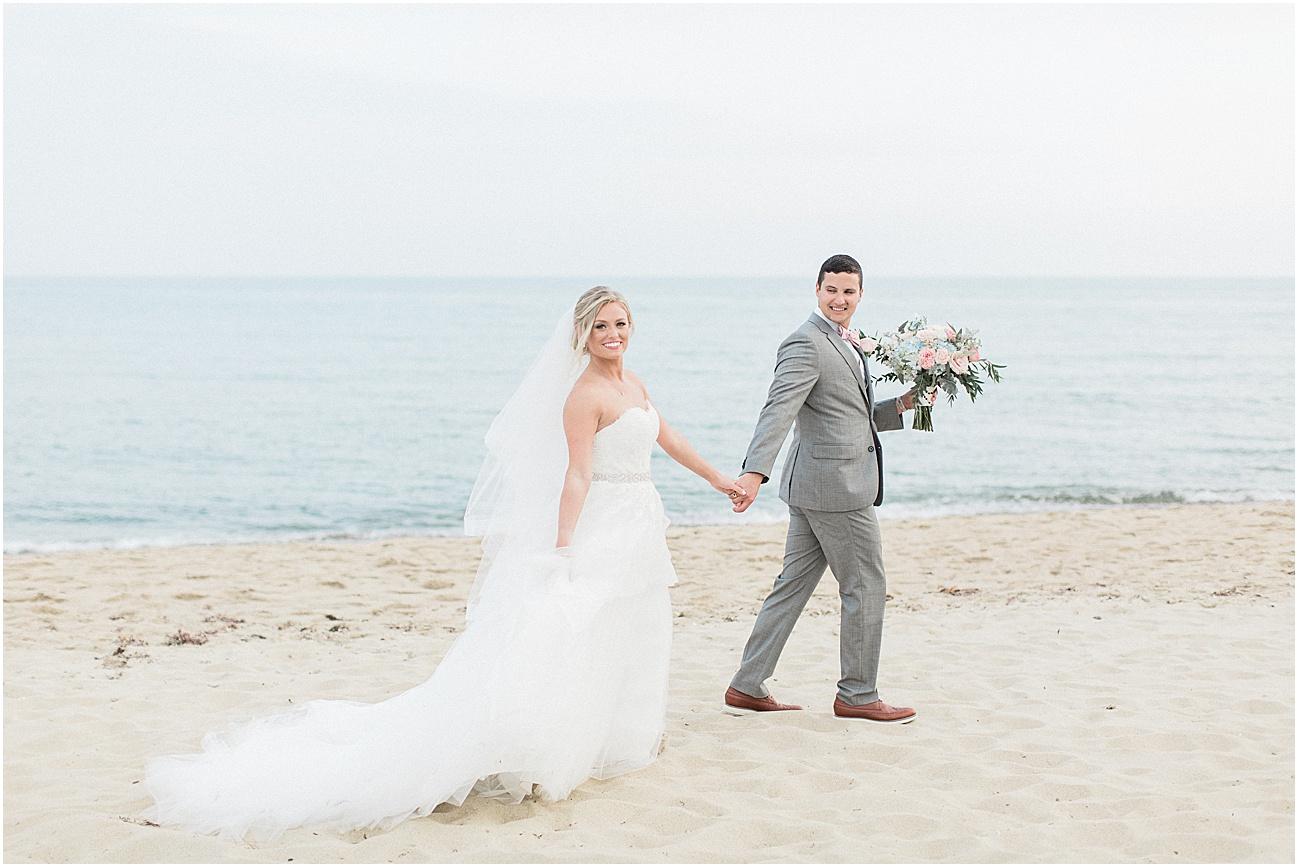 deanna_tyler_popponesset_inn_nautical_dusty_rose_pink_blue_french_fall_gray_bridesmaid_cape_cod_boston_wedding_photographer_meredith_jane_photography_photo_1375.jpg