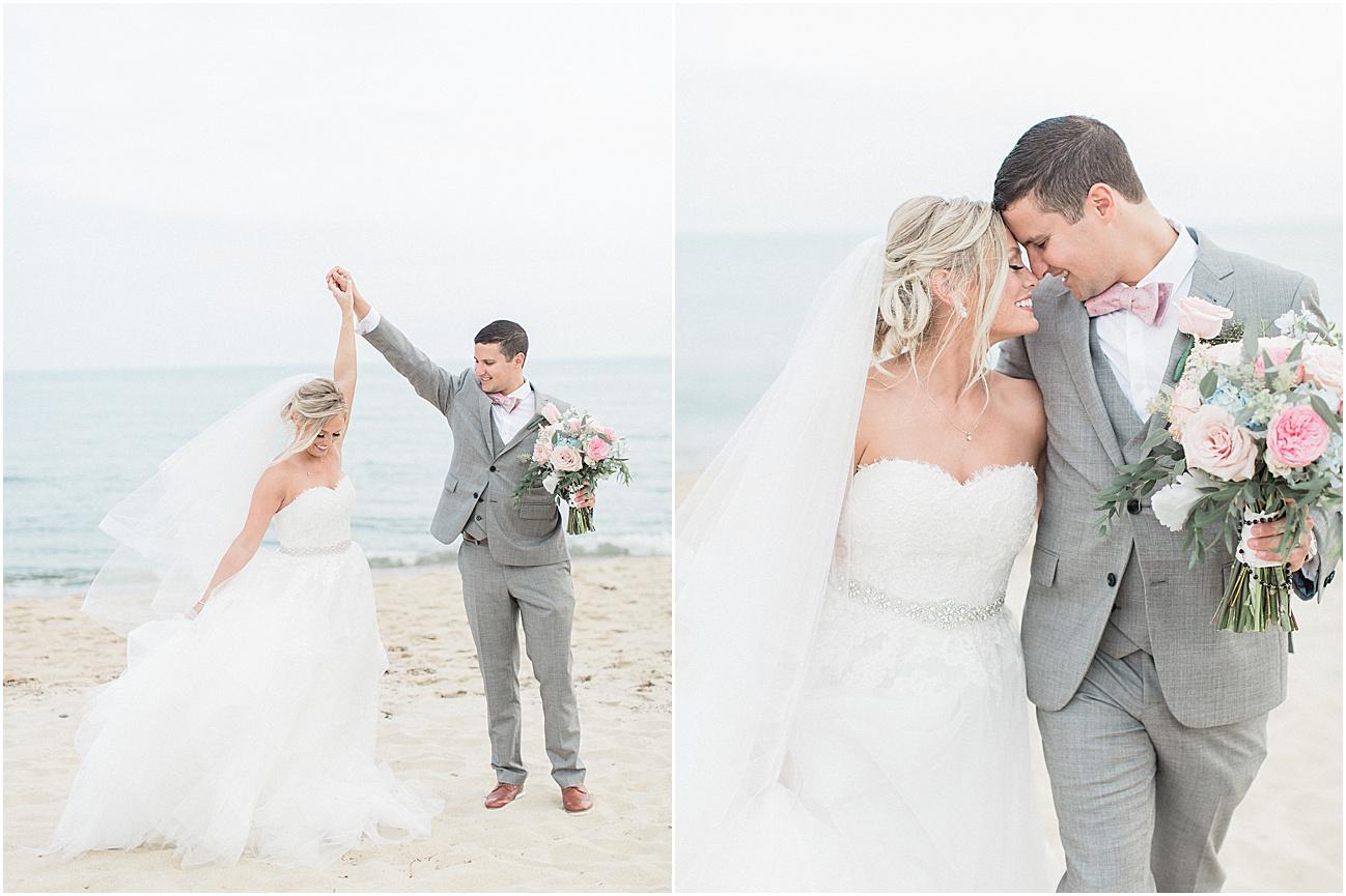 deanna_tyler_popponesset_inn_nautical_dusty_rose_pink_blue_french_fall_gray_bridesmaid_cape_cod_boston_wedding_photographer_meredith_jane_photography_photo_1376.jpg