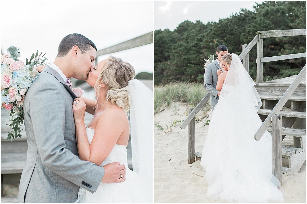 deanna_tyler_popponesset_inn_nautical_dusty_rose_pink_blue_french_fall_gray_bridesmaid_cape_cod_boston_wedding_photographer_meredith_jane_photography_photo_1378.jpg