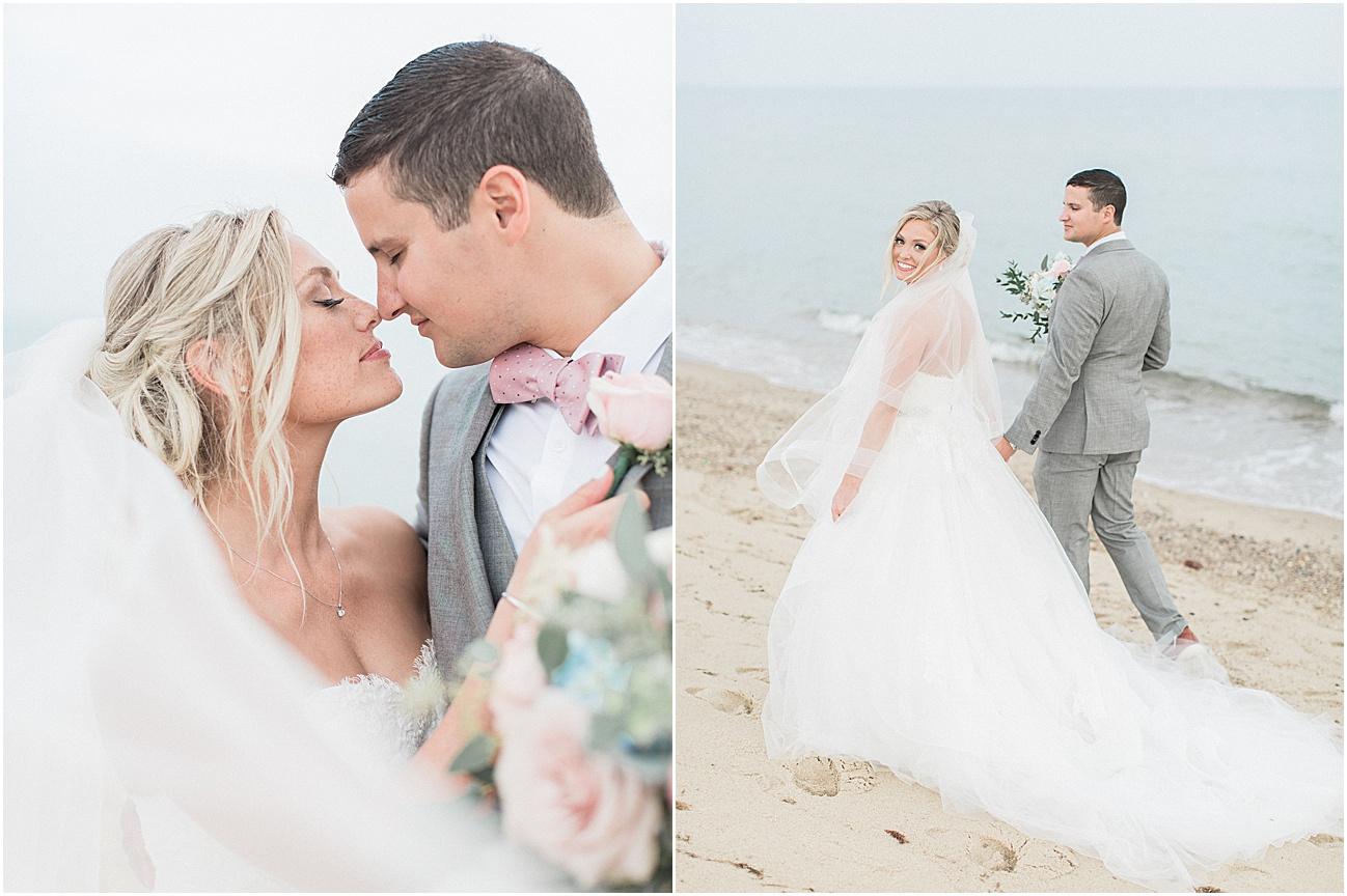 deanna_tyler_popponesset_inn_nautical_dusty_rose_pink_blue_french_fall_gray_bridesmaid_cape_cod_boston_wedding_photographer_meredith_jane_photography_photo_1380.jpg