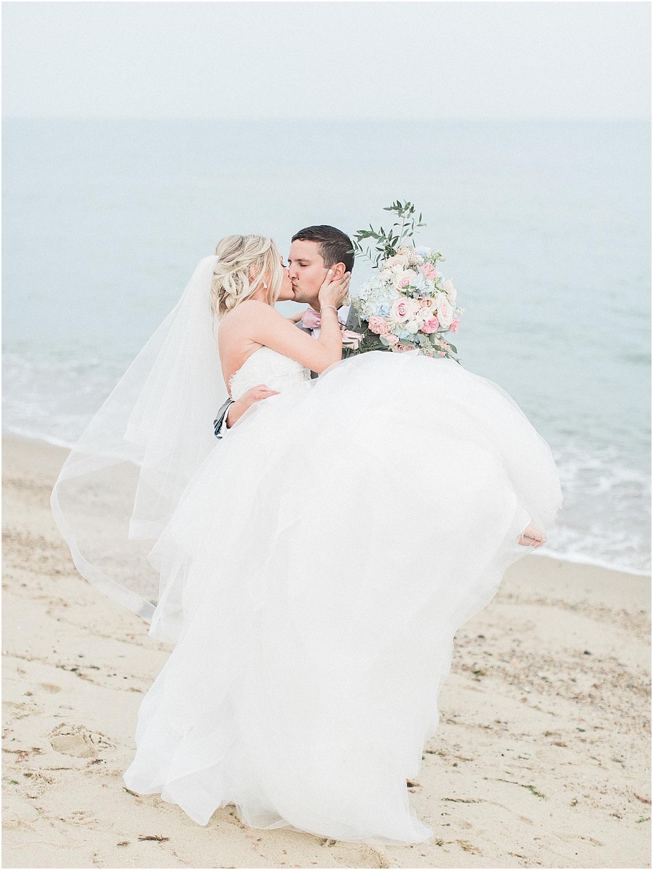 deanna_tyler_popponesset_inn_nautical_dusty_rose_pink_blue_french_fall_gray_bridesmaid_cape_cod_boston_wedding_photographer_meredith_jane_photography_photo_1381.jpg