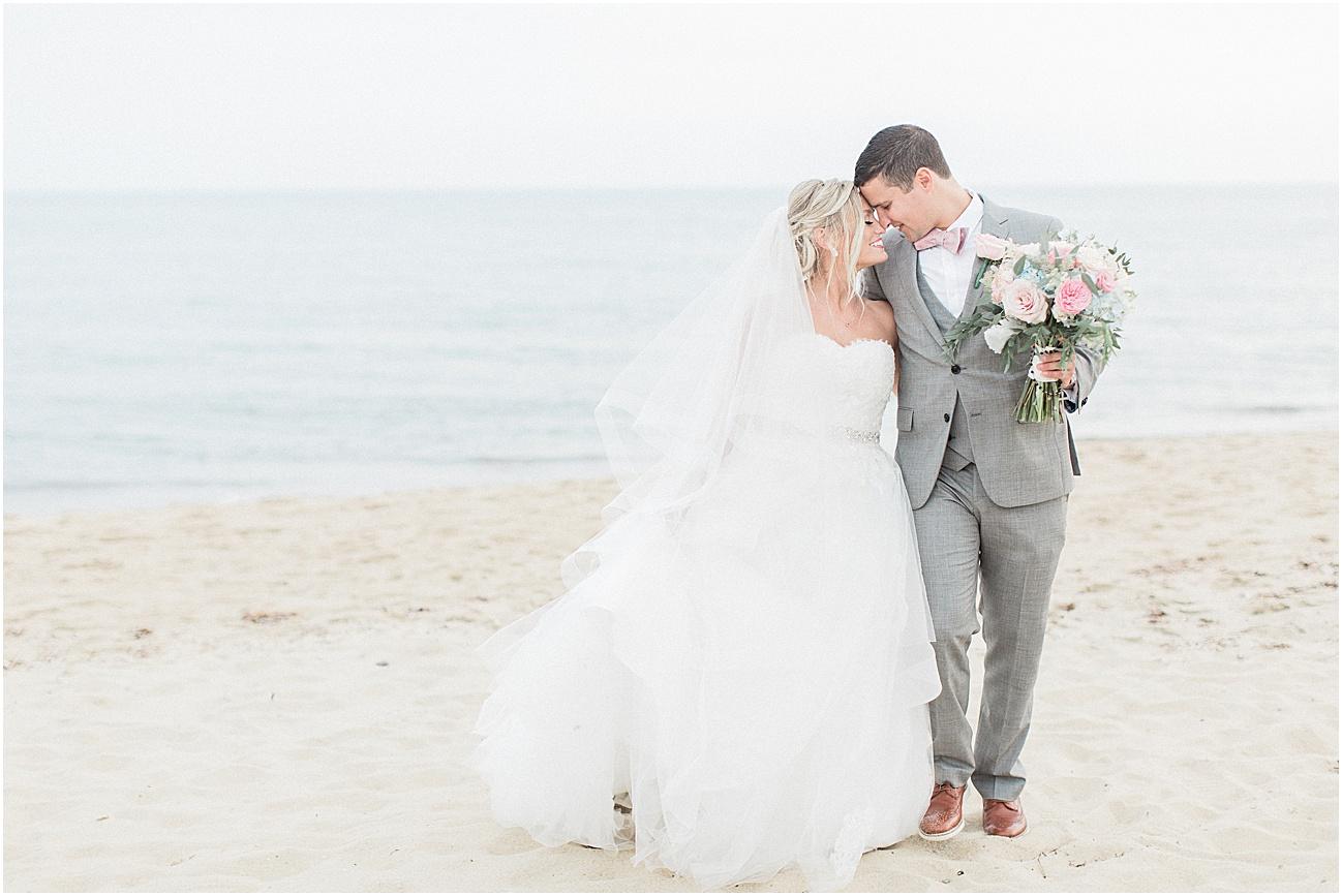 deanna_tyler_popponesset_inn_nautical_dusty_rose_pink_blue_french_fall_gray_bridesmaid_cape_cod_boston_wedding_photographer_meredith_jane_photography_photo_1384.jpg