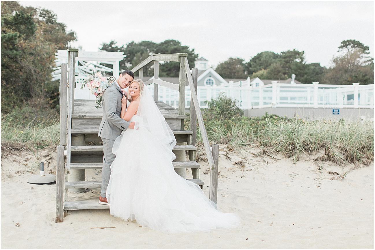 deanna_tyler_popponesset_inn_nautical_dusty_rose_pink_blue_french_fall_gray_bridesmaid_cape_cod_boston_wedding_photographer_meredith_jane_photography_photo_1383.jpg