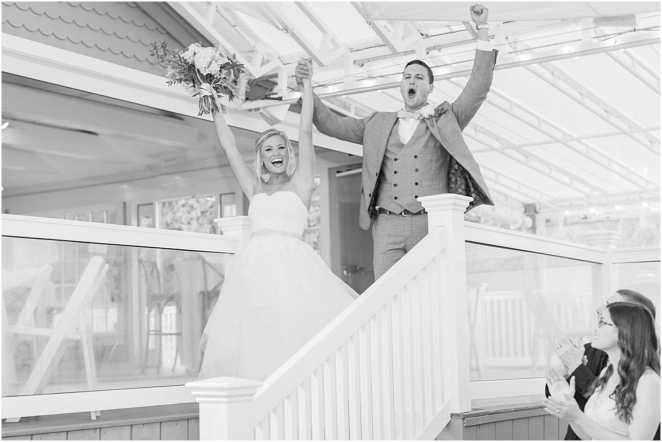 deanna_tyler_popponesset_inn_nautical_dusty_rose_pink_blue_french_fall_gray_bridesmaid_cape_cod_boston_wedding_photographer_meredith_jane_photography_photo_1385.jpg