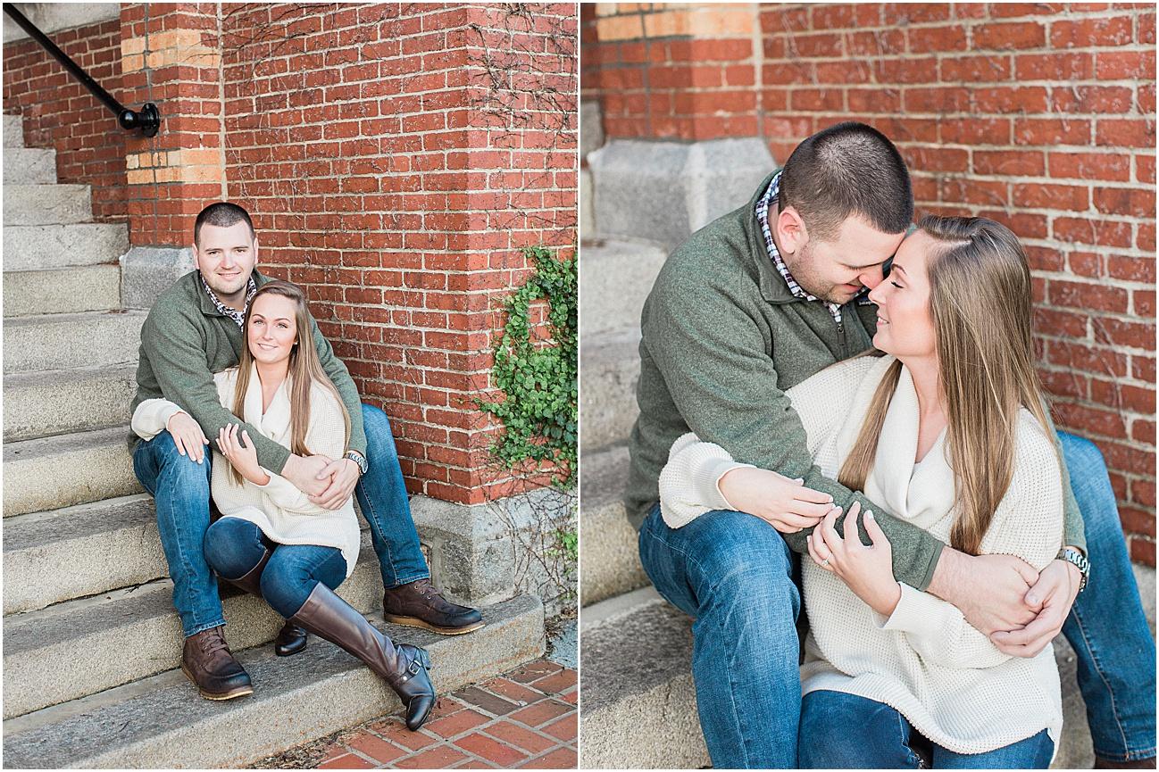 andrea_eric_saint_st_anselm_college_engagement_cozy_fall_cape_cod_boston_wedding_photographer_meredith_jane_photography_photo_1393.jpg