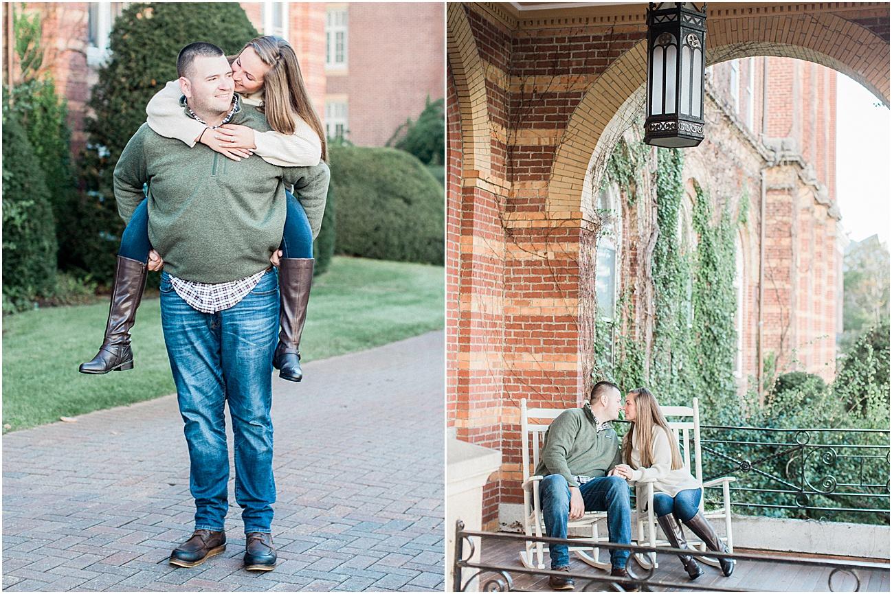 andrea_eric_saint_st_anselm_college_engagement_cozy_fall_cape_cod_boston_wedding_photographer_meredith_jane_photography_photo_1399.jpg