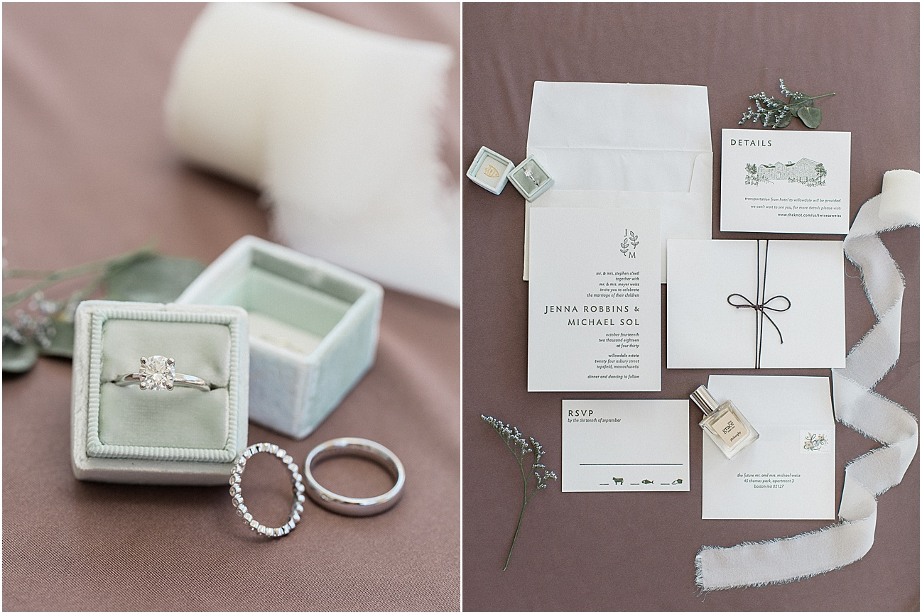 jenna_mike_willowdale_estate_topsfield_neutral_whites_greens_fall_cape_cod_boston_wedding_photographer_meredith_jane_photography_photo_1416.jpg