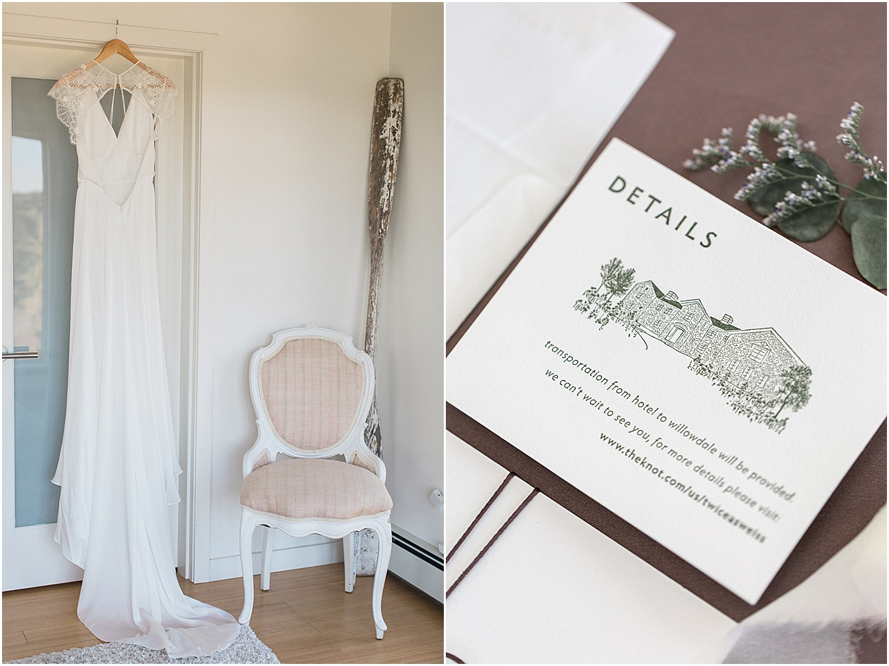 jenna_mike_willowdale_estate_topsfield_neutral_whites_greens_fall_cape_cod_boston_wedding_photographer_meredith_jane_photography_photo_1418.jpg