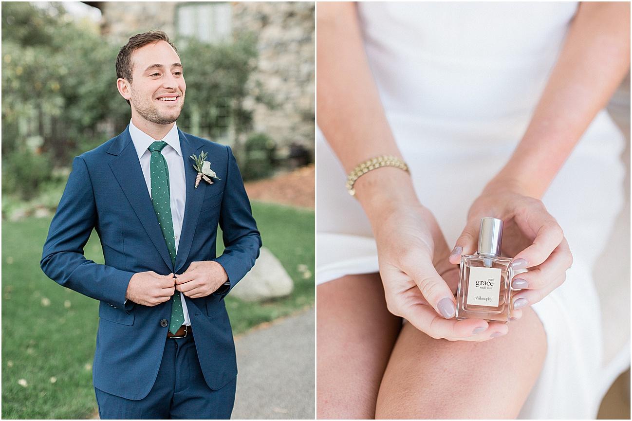 jenna_mike_willowdale_estate_topsfield_neutral_whites_greens_fall_cape_cod_boston_wedding_photographer_meredith_jane_photography_photo_1425.jpg