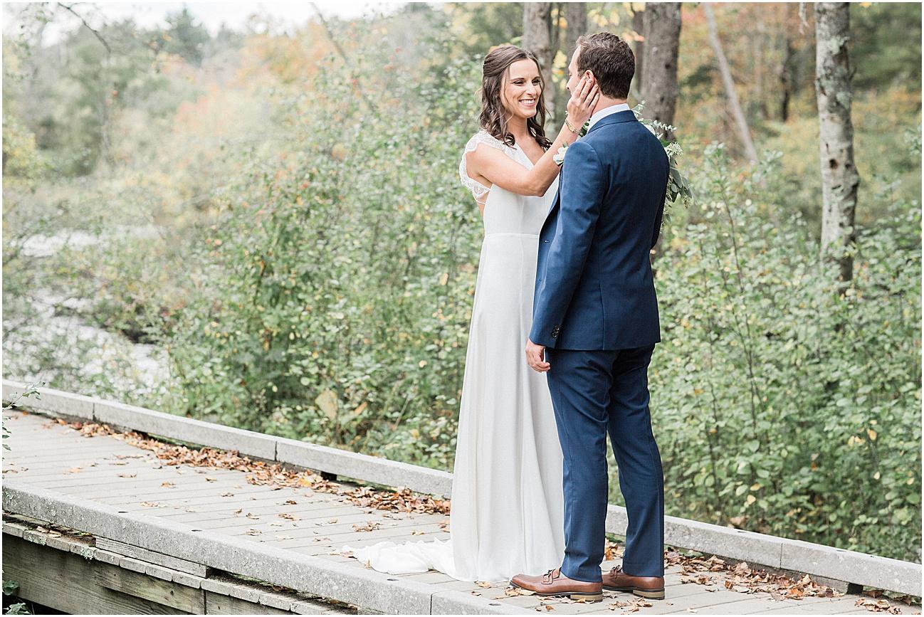 jenna_mike_willowdale_estate_topsfield_neutral_whites_greens_fall_cape_cod_boston_wedding_photographer_meredith_jane_photography_photo_1427.jpg