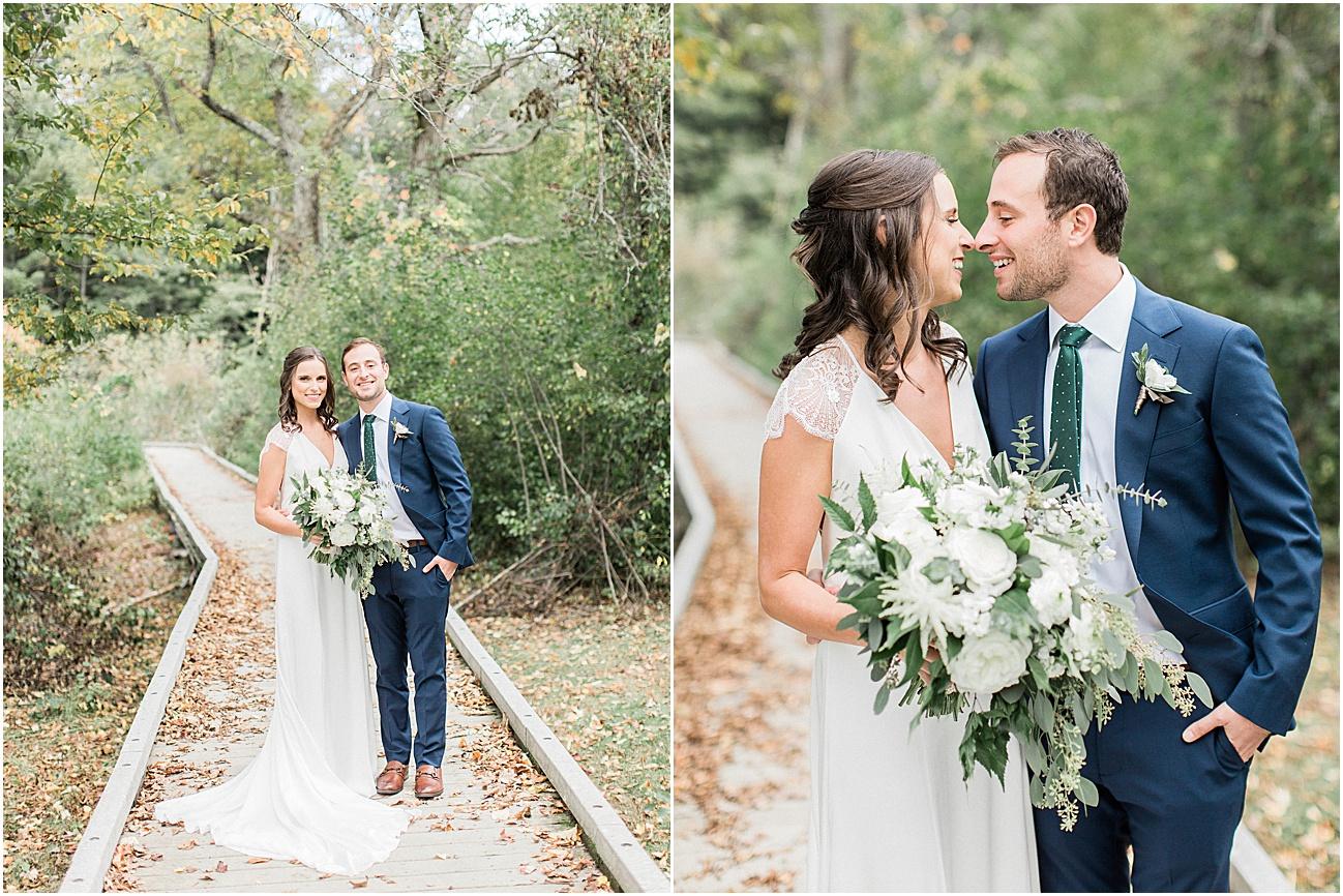 jenna_mike_willowdale_estate_topsfield_neutral_whites_greens_fall_cape_cod_boston_wedding_photographer_meredith_jane_photography_photo_1429.jpg