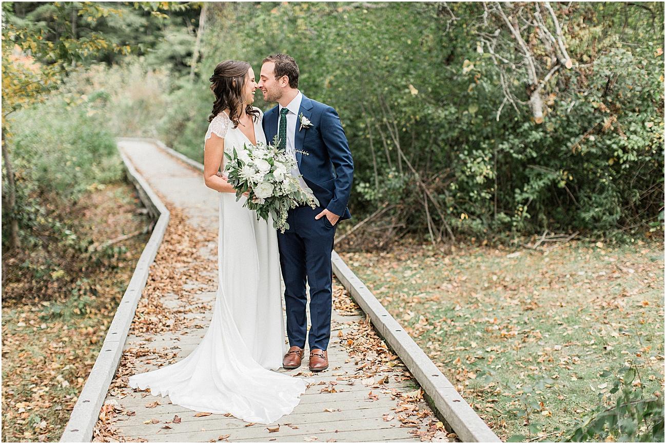 jenna_mike_willowdale_estate_topsfield_neutral_whites_greens_fall_cape_cod_boston_wedding_photographer_meredith_jane_photography_photo_1430.jpg