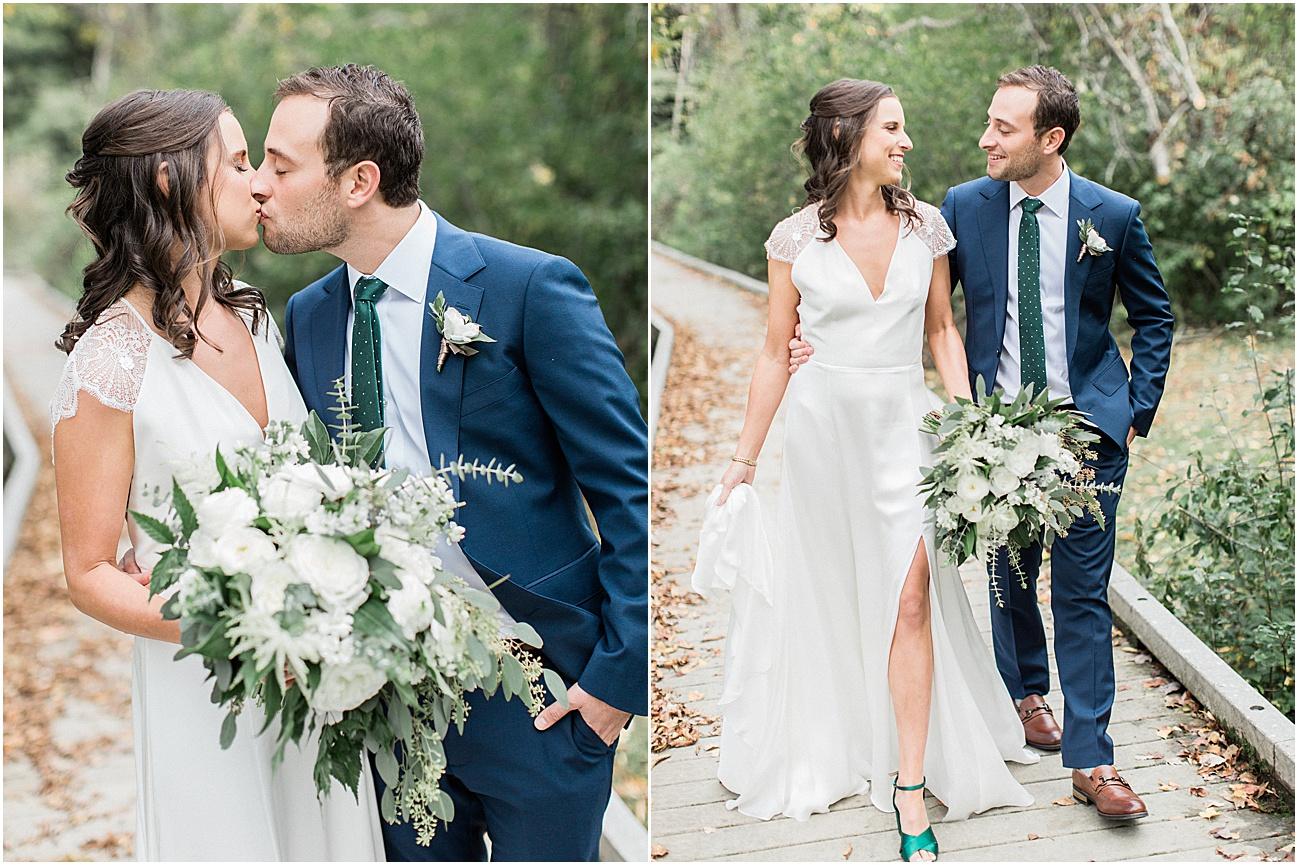 jenna_mike_willowdale_estate_topsfield_neutral_whites_greens_fall_cape_cod_boston_wedding_photographer_meredith_jane_photography_photo_1432.jpg