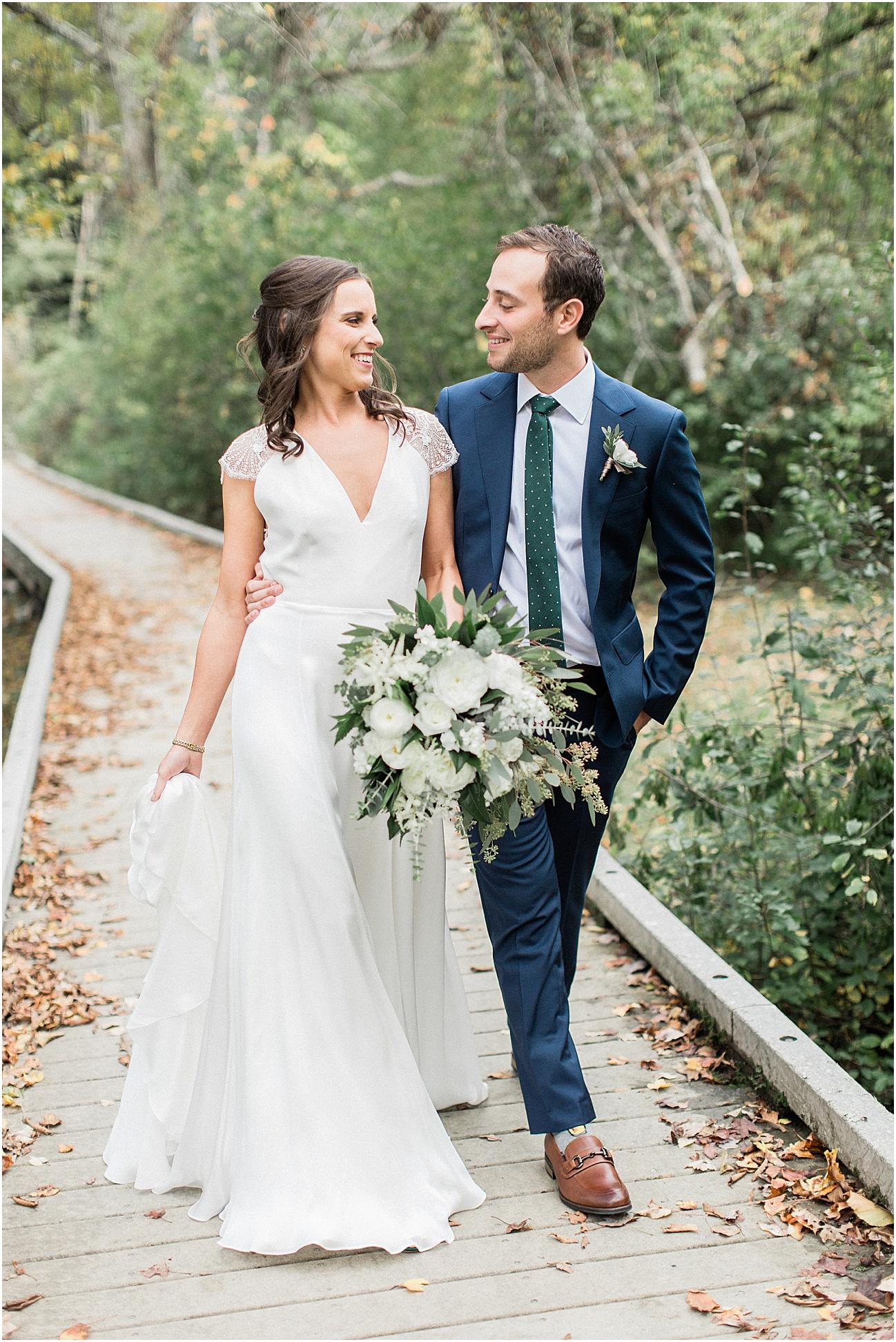 jenna_mike_willowdale_estate_topsfield_neutral_whites_greens_fall_cape_cod_boston_wedding_photographer_meredith_jane_photography_photo_1433.jpg