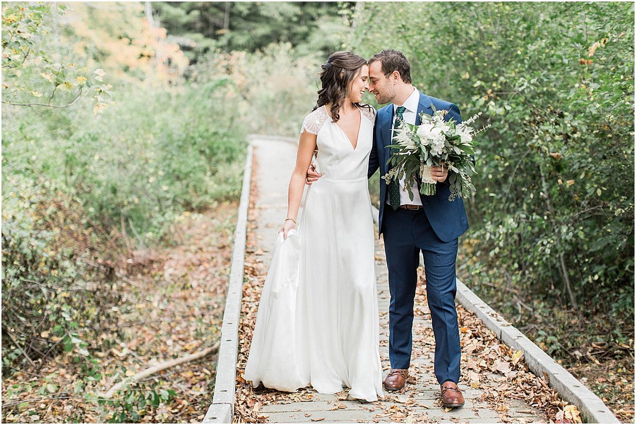 jenna_mike_willowdale_estate_topsfield_neutral_whites_greens_fall_cape_cod_boston_wedding_photographer_meredith_jane_photography_photo_1436.jpg