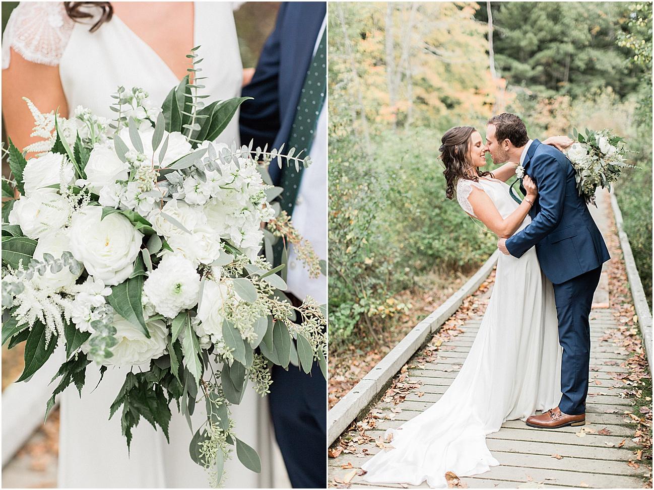 jenna_mike_willowdale_estate_topsfield_neutral_whites_greens_fall_cape_cod_boston_wedding_photographer_meredith_jane_photography_photo_1437.jpg