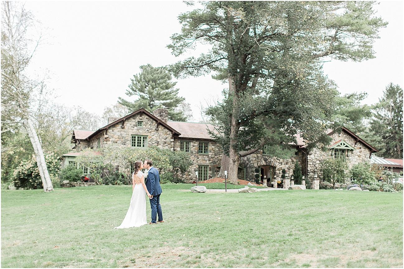 jenna_mike_willowdale_estate_topsfield_neutral_whites_greens_fall_cape_cod_boston_wedding_photographer_meredith_jane_photography_photo_1438.jpg