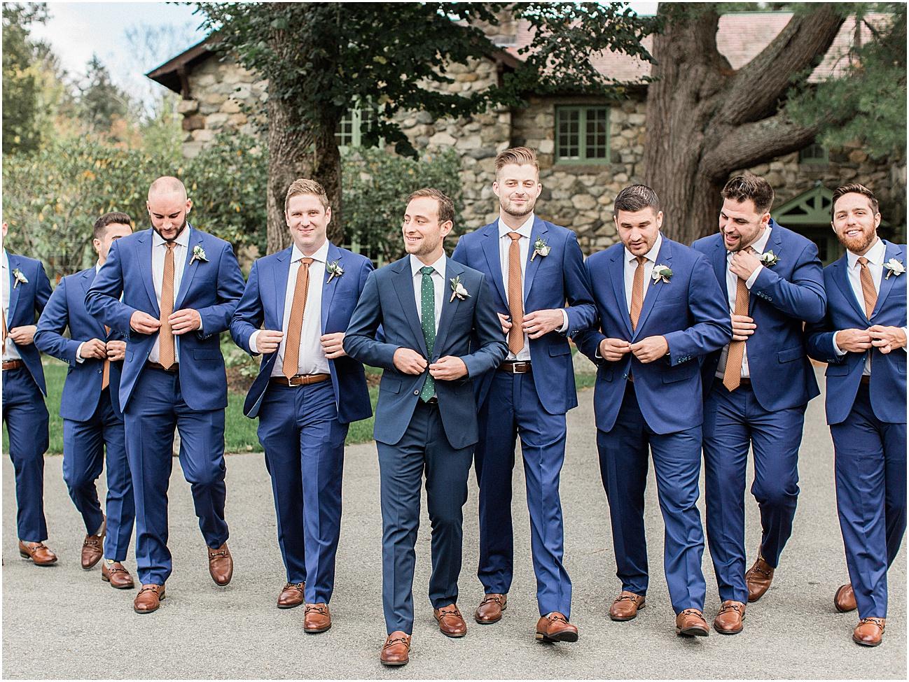 jenna_mike_willowdale_estate_topsfield_neutral_whites_greens_fall_cape_cod_boston_wedding_photographer_meredith_jane_photography_photo_1440.jpg