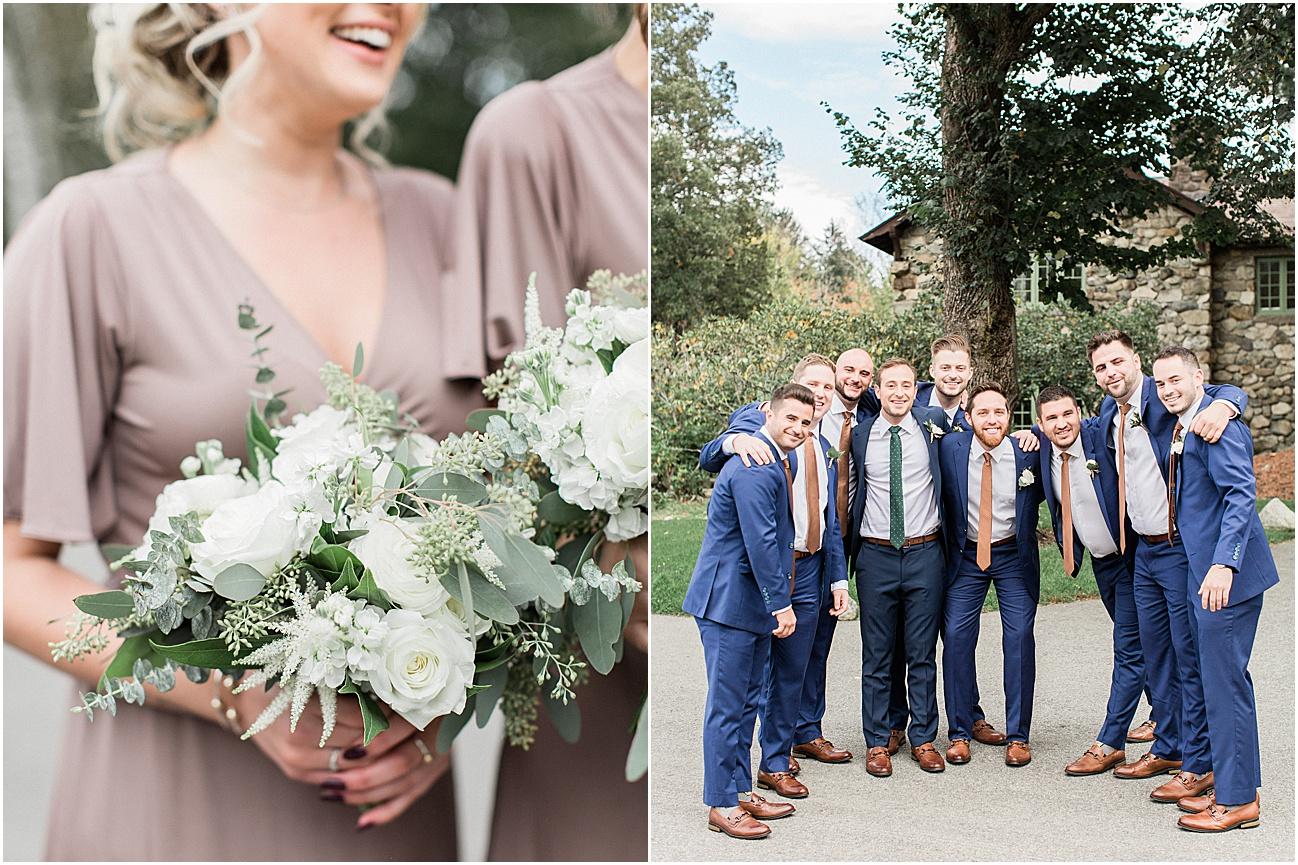 jenna_mike_willowdale_estate_topsfield_neutral_whites_greens_fall_cape_cod_boston_wedding_photographer_meredith_jane_photography_photo_1441.jpg