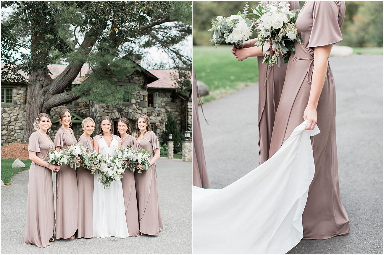 jenna_mike_willowdale_estate_topsfield_neutral_whites_greens_fall_cape_cod_boston_wedding_photographer_meredith_jane_photography_photo_1443.jpg